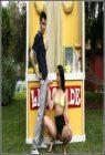 Limonada Brazzers: Kristina Rose – (ZZ Lemonade: Kristina Rose) – Kristina Rose & Jordi El Niño Polla (Brazzers Exxtra/Brazzers)