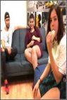 Fakings-Arnaldo Series – Iniciando a una colegiala de 18 añitos en el sexo cerdo: Una polla más grande que ella y una lesbiana cañera