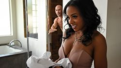 Brazzers – Maid Of Honor