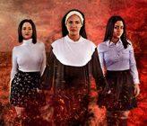 Cumlouder – Hábitos lésbicos – Apolonia – Aysha – Gina