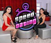 Cumlouder – Mia Navarro – Speed Dating