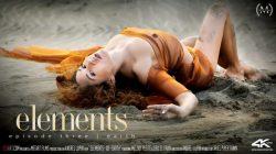 Elementos Episodio 3 – Tierra | Melody Petite